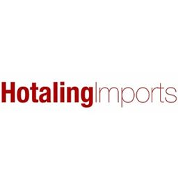 Hotaling